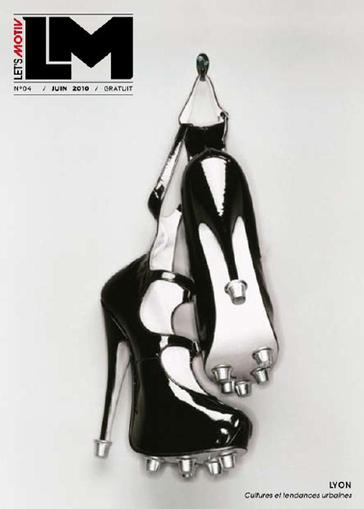 Suivez les guides | juin 2010 | Let's Motiv | ARTIS MIRABILIS : toute la revue de presse | Scoop.it