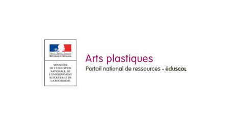 Catalogue de toutes les collections françaises numérisées (Culture.fr) | Culture numérique | Scoop.it