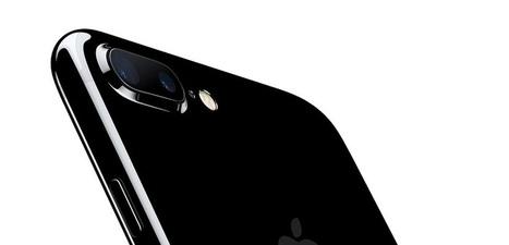 iPhone 7 Plus Vs Galaxy Note 7, los dos mejores smartphones del mercado frente a frente | Pymes Vzla | Scoop.it