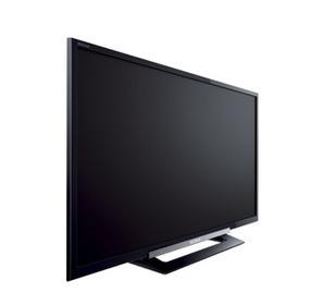 best hdtv reviews 2012 on HDTV Review Best 2013 HD TV Comparison | TV Reviews #1 | Best HDTV ...