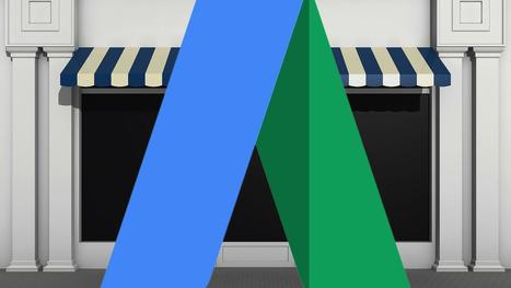 AdWords Express expands deeper click-to-call reporting, adds ad scheduling and more | SEM & Adwords: Learning.it | Scoop.it