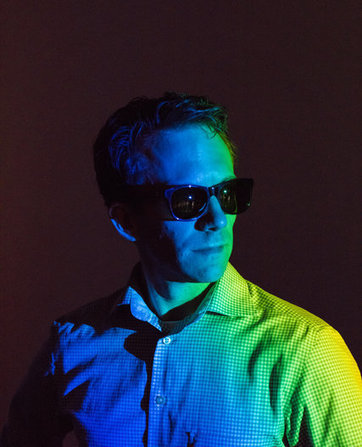 EnChroma's Accidental Spectacles Find Niche Among the Colorblind | Wearable Tech and the Internet of Things (Iot) | Scoop.it