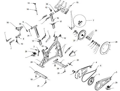 Schwinn bike parts: for your amazing bike | Health | Scoop.it