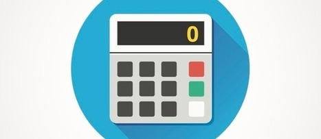 How to Calculate Customer Lifetime Value (CLV) in Ecommerce | Public Relations & Social Media Insight | Scoop.it