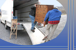 Looking Forward to a Hassle Free Relocation Plan –Hire Man and Van | Superman | Scoop.it