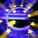 Mécanisme pour recapitaliser les banques | ECONOMIE ET POLITIQUE | Scoop.it