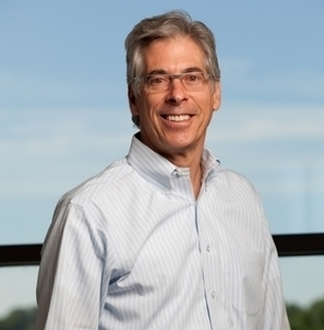 One Man's Reluctant Tour For Adult Stem Cells - Forbes   Popular Behavior Modification   Scoop.it