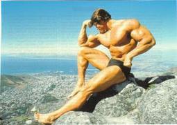 Bodybuilding tips | Bodybuilding tips | Scoop.it