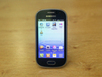Samsung Galaxy Fame Review | Mobile Phones | CNET UK | mobile store | Scoop.it