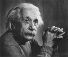 My 15 Favorite Einstein Quotes | RedGage | IT Sayings and Quotes | Scoop.it