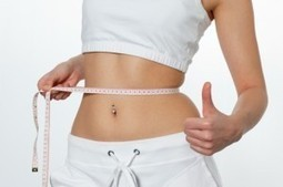 Sensa- The Ideal Weight Loss Pill | Sensa:Read More About Weight loss | Scoop.it