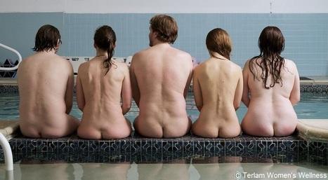 YNA Nude Spa Sundays | Terlam Women's Wellness | Naked Gym | NJ | Nudism, Topfreedom, & More | Scoop.it