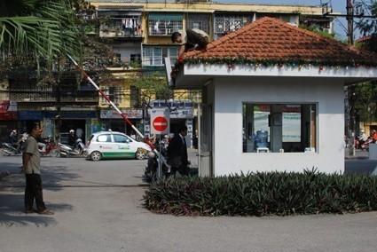 7 vérités sur mon expatriation au Vietnam - Blog photographie Photo Tuto | Du bout du monde au coin de la rue | Scoop.it