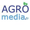 Actualité de l'Industrie Agroalimentaire | agro-media.fr