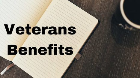Veterans Preference Hiring in the Federal Government | Veterans Affairs and Veterans News from HadIt.com | Scoop.it