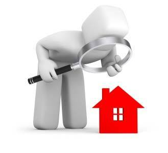 REO property maintenance services | Commercial Property Inspections | Scoop.it