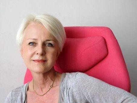 Françoise-Hélène Jourda, pionnière de l'architecture écologique, est morte | Architectes | Scoop.it