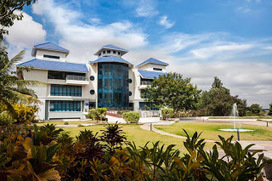 The Best Resort In Bangalore Makes Your Experience Most Intriguing ~ Resorts in Bangalore | Best Clarks Exotica Resorts in Bangalore near Airport | Scoop.it