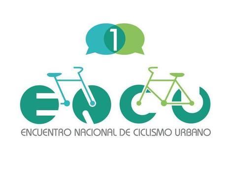 Encuentro Nacional de Ciclismo Urbano (Venezuela, 2013) - Caracas a Pedal   Ambiente Urbano, Desarrollo Sostenible y Calidad de Vida   Scoop.it