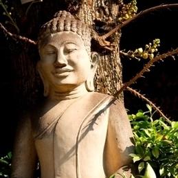 Turismo Camboya: eco-turismo por Indochina   Ecoturismo   Scoop.it