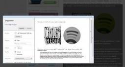 Cómo imprimir únicamente lo que te interesa de una página web | Al calor del Caribe | Scoop.it