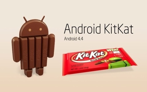 LG G2 will get International Android 4.4 KitKat Update in March - Software Don | Smartphones & Tablets | Scoop.it
