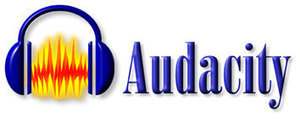 Audacity Manual Contents | K-12 Digital Storytelling | Scoop.it