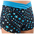 Offer Variety Of Cheer Shorts To Your Team   Cheer Leaders Accessories   Scoop.it