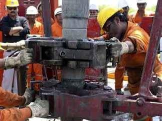 ONGC pipeline ruptures, oil spillage in Bhadbhut - Firstpost | SecureOil | Scoop.it