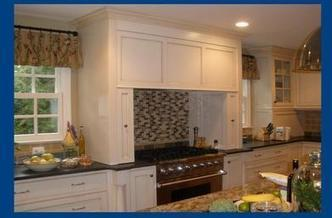 Kitchen Paint Colors | Traditional Interior Design | Scoop.it