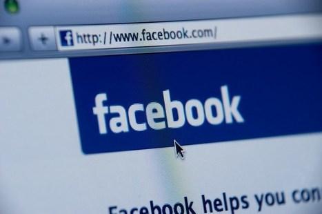 L'histoire des journalistes cachés derrière l'algorithme de Facebook | Periodismo Global | Scoop.it