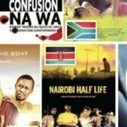 The Winners List: The African Movies Academy Awards 2013 | Cinematic | Scoop.it