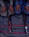 Taliban kills the enemy, a 14yo girl - INTJ Forum | Shideezhi - Native North American  Girls and Women | Scoop.it