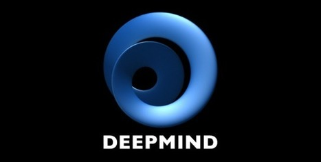 Google Acquires Artificial Intelligence Startup DeepMind For More Than $500M | TechCrunch | the web - ICT | Scoop.it