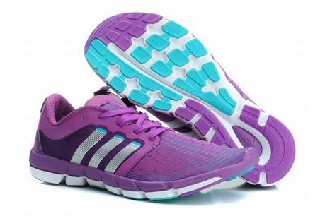 Womens Adidas Adipure Gazelle : Retail all of the shoes with top quality and lowest price | fff | Scoop.it