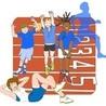 Obésité et Activité physique