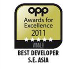 Pattaya Condos, Condo Pattaya, Pattaya Investment  In Condos | Condos In Pattaya | Scoop.it