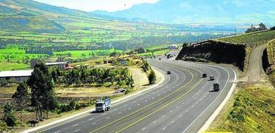Huancayo contará con megaproyectos con presupuesto del BID - Diario Correo | lineas crediticias | Scoop.it