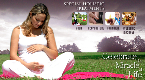 Dr Thomas Fertility Center | Home | IVF Treatment in chennai | Scoop.it