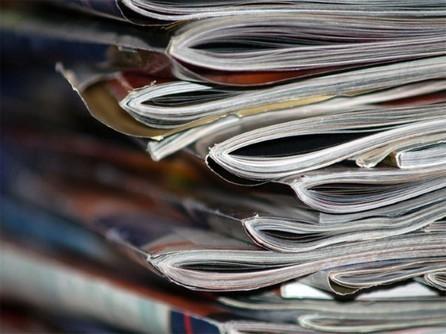 Tabletgebruikers lezen vaker op papier – Mobilia – De Standaard | E-books en E-readers | Scoop.it