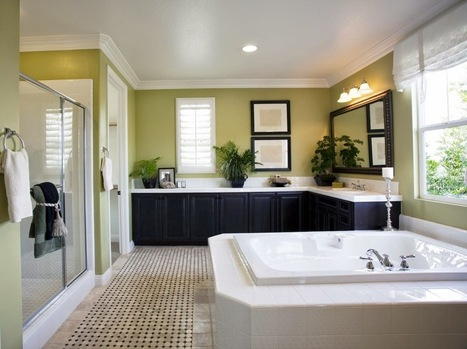 Bathroom Remodeling Akron OH | Kitchen Remodeling Akron OH: Bathroom Remodeling Akron OH | Explore | Scoop.it