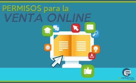 Permisos necesarios para vender medicamentos online - Blog Cofares Digital. | esalud y Farmacia | Scoop.it