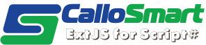 Sencha ExtJS Import Library for Script# - Home   News for ScriptSharp Development   Scoop.it