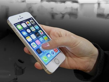 10 ways to cut your mobile phone data usage - 13WMAZ | Latest Mobile Apps | Scoop.it