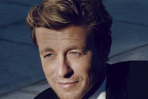 Givenchy Taps Simon Baker for Scent Campaign | Love From Ground Zero | Scoop.it