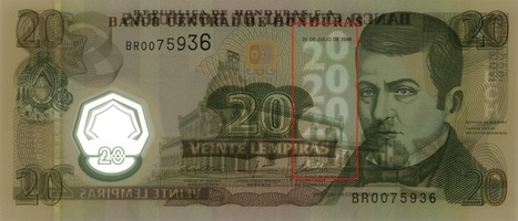 Glossary of banknotes | Glossaries - ES, EN, FR, IT | Scoop.it