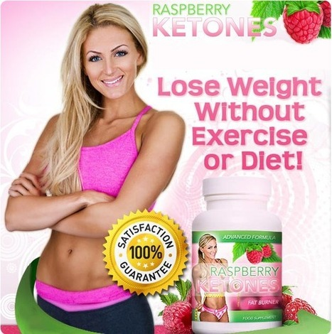 Raspberry Ketone Free Trial – Claim Your Weight Loss Diet Online Now!! | natural weight loss formula | Scoop.it