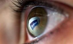 Esistono i profili aziendali su Facebook? NO! | Carlo Mazzocco | Il Web Marketing su misura | Scoop.it