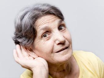 Unfrazzle: What's that You Say? The Correlation between Deafness and Dementia | Helping Hands Market Intelligence Report 15th February 2013 | Scoop.it