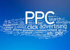 PPC Advertising: Should You Hire an Agency or Handle It Yourself? | Marketing | Scoop.it